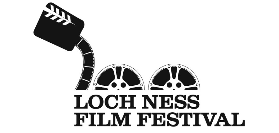Loch Ness Film Festival Blog