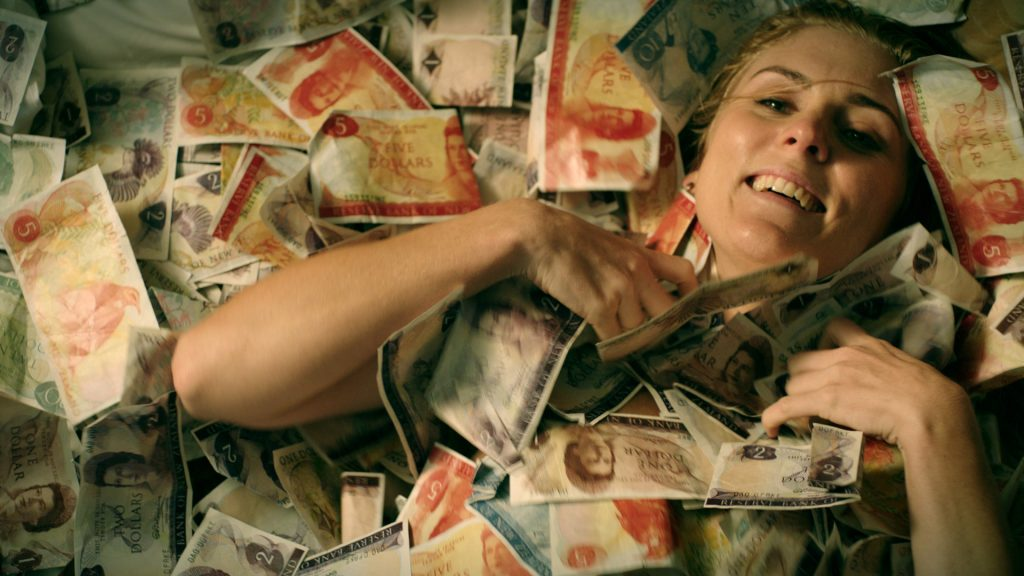 Photo 3 Shout_at_the_Ground_Deb_in_cash