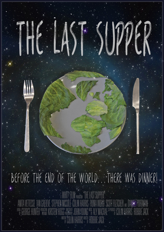 lastsupperposter