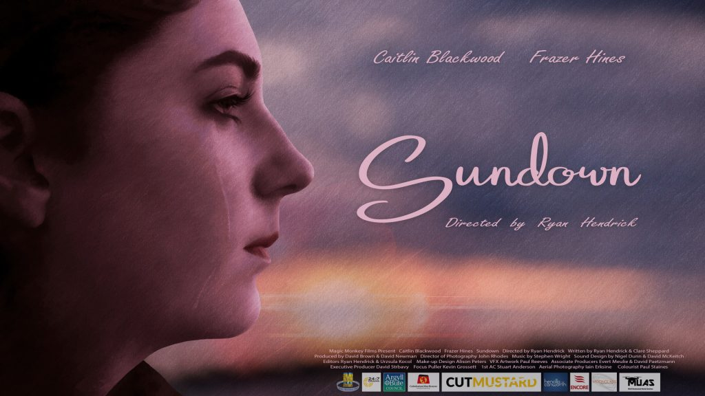Photo 9 Sundown_-_Abi_Poster_-_2_G